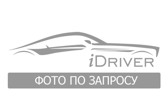 Крышка багажника (дверь 3-5) Ford KA 2