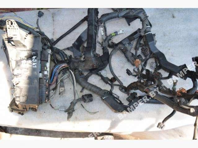 Жгут проводов (Проводка) Toyota Auris 1
