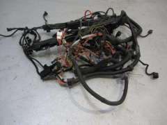 Проводка двигателя BMW Z4 E85/E86
