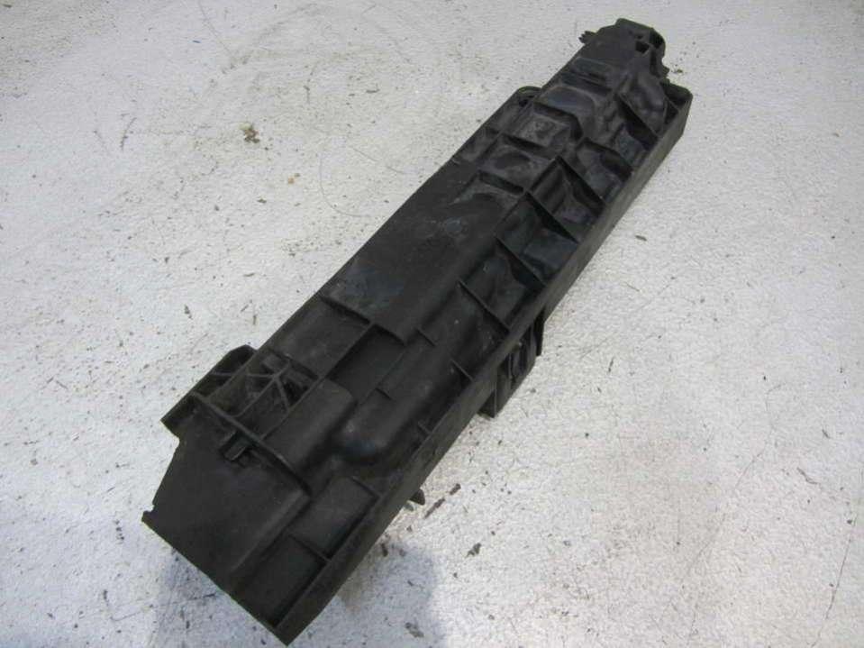 Кассета радиаторов BMW 3 E90 17107524914