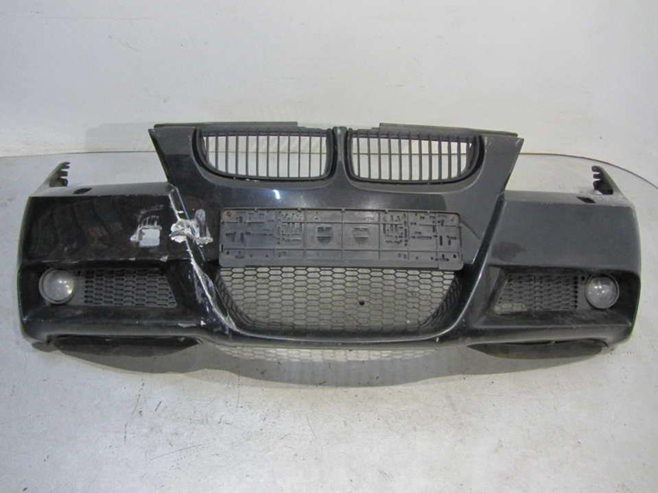 Обвес (комплект) BMW 3 E90