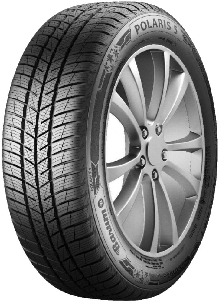 Фото Barum Polaris 5 195/65 R15