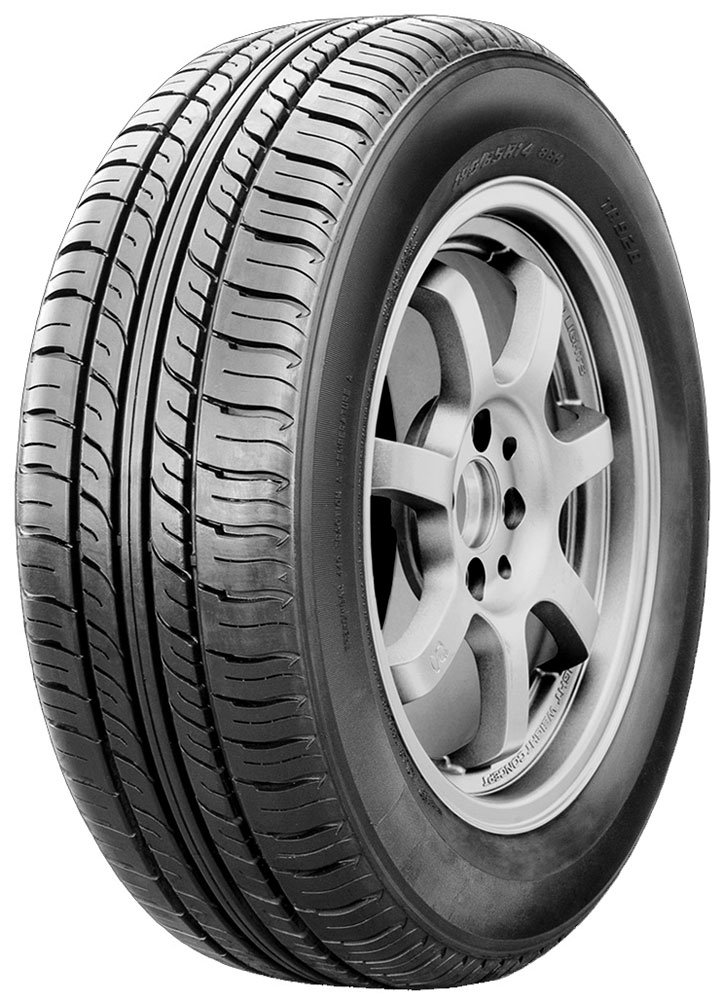 Фото Triangle Group TR928 205/55 R16