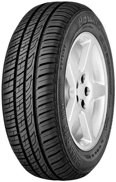 Фото Barum Brillantis 2 175/65 R14