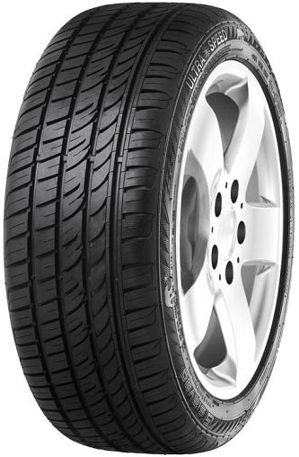 Фото Gislaved Ultra*Speed 205/55 R16