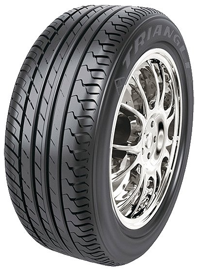 Фото Triangle Group TR918 215/55 R16