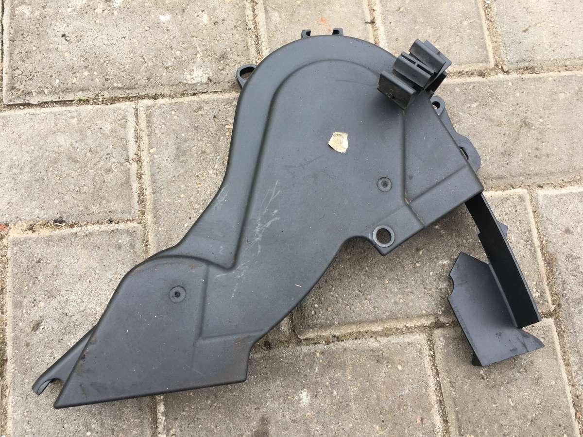 Защита ремня ГРМ (кожух) Peugeot 806 9639177180,99019100