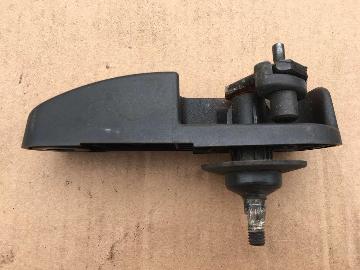 Механизм заднего стеклоочистителя Renault Scenic 1