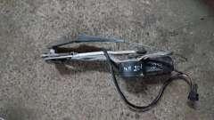 Механизм стеклоочистителя (трапеция дворников) Mercedes 190 W201