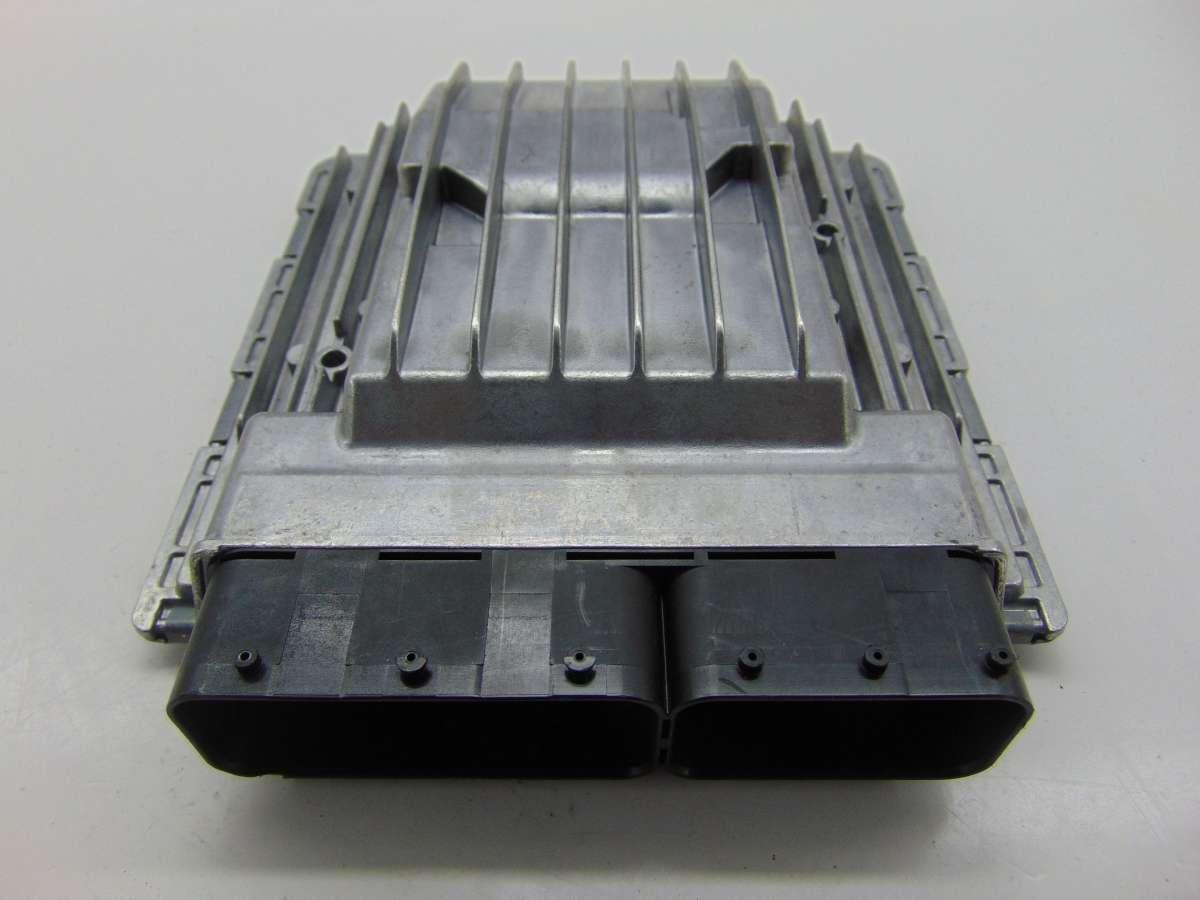 Блок управления двигателем BMW 3 E90 12147595179,12147599881,7599881,12147595180,7595180,12147595179,7595179,12147599882,7599882,12147593