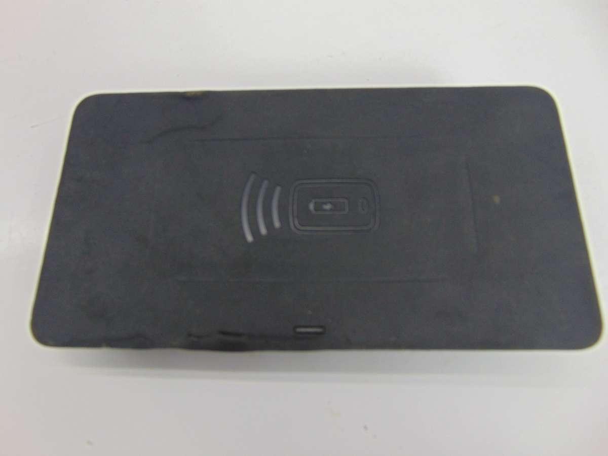 Блок управления телефоном BMW 5 G30,F90 84108707868,8707868