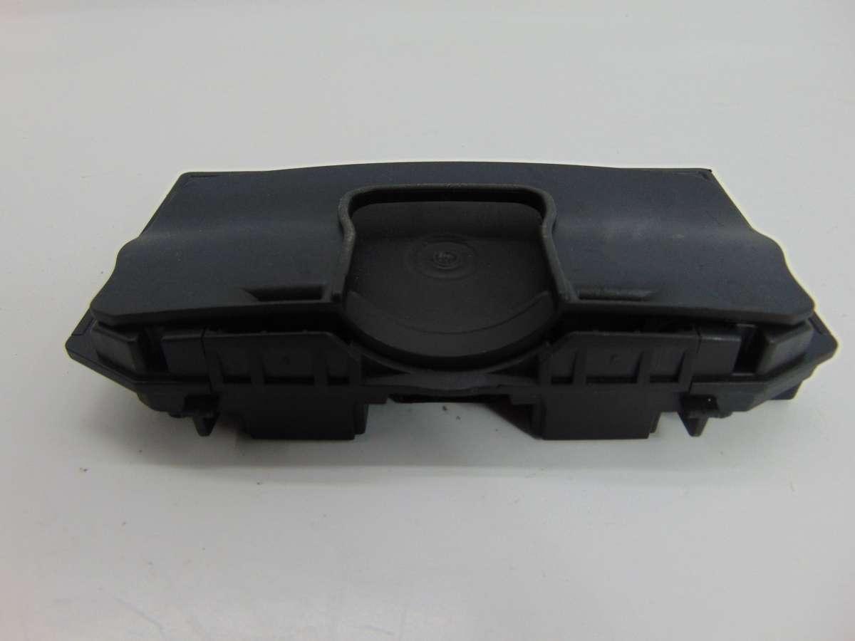 Блок управления телефоном BMW X3 F25 84108719901,8719901,84108807424,8807424,84108781452,8781452,84106836835,6836835
