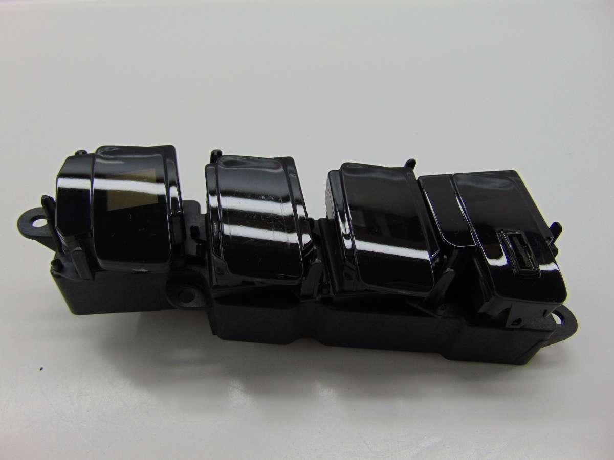 Блок управления центральной консоли   A2909000700,A2909007901,A2909009401