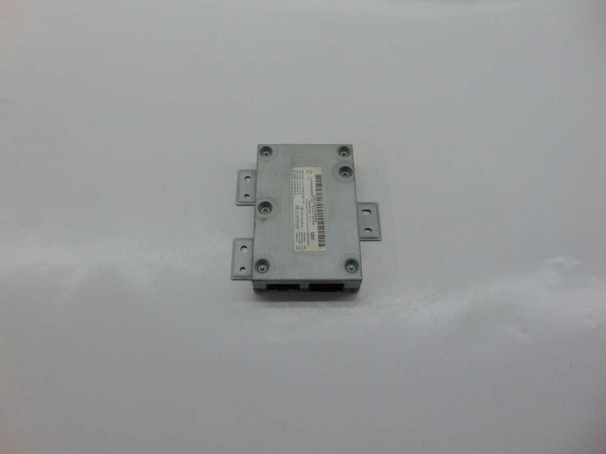 Блок управления мультимедией  Mercedes E W212 A1729009302