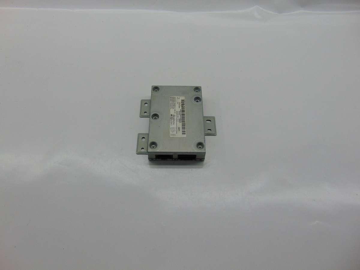 Блок управления мультимедией  Mercedes S W221 A2049009301