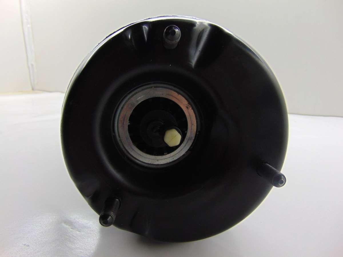Стойка амортизатора переднего правого | Фото 11