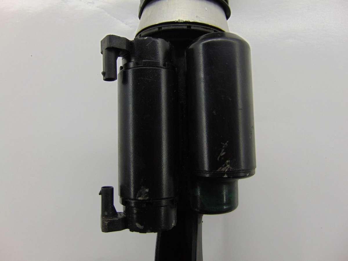 Стойка амортизатора переднего правого | Фото 8