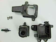 Система ночного видения Night Vision Mercedes S W222 A2228201597,A2229052805,A2229057307
