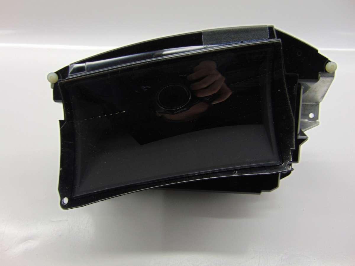 Проектор Mercedes S W222 A2229009513