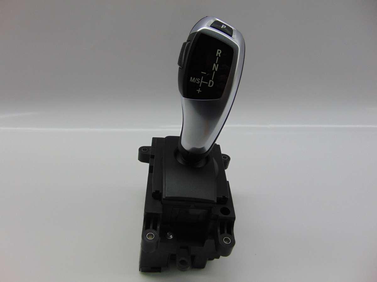 Селектор АКПП BMW 7 F01,F02 61319218101