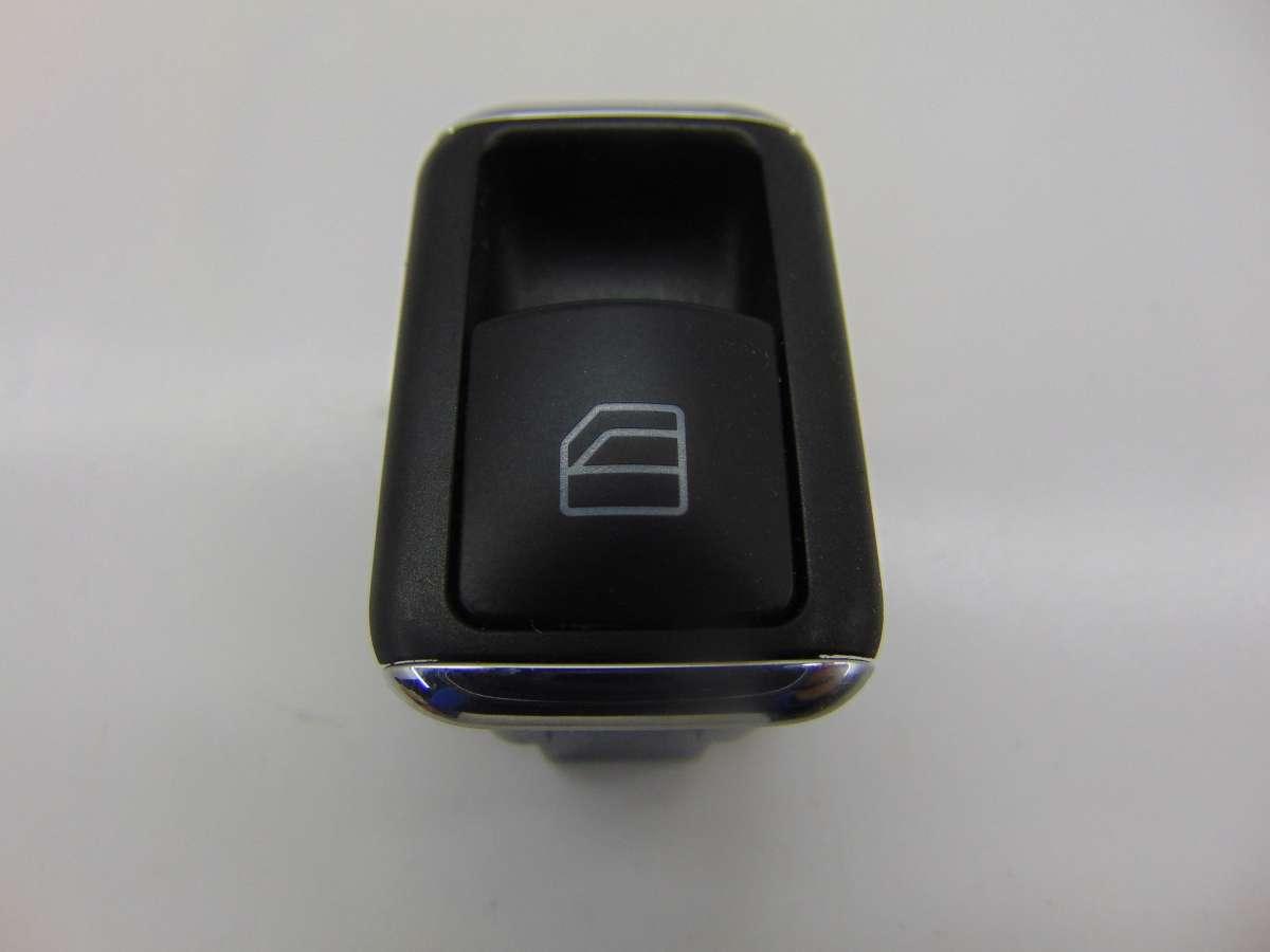 Кнопки стеклоподьемников Mercedes E W212 A2048707358