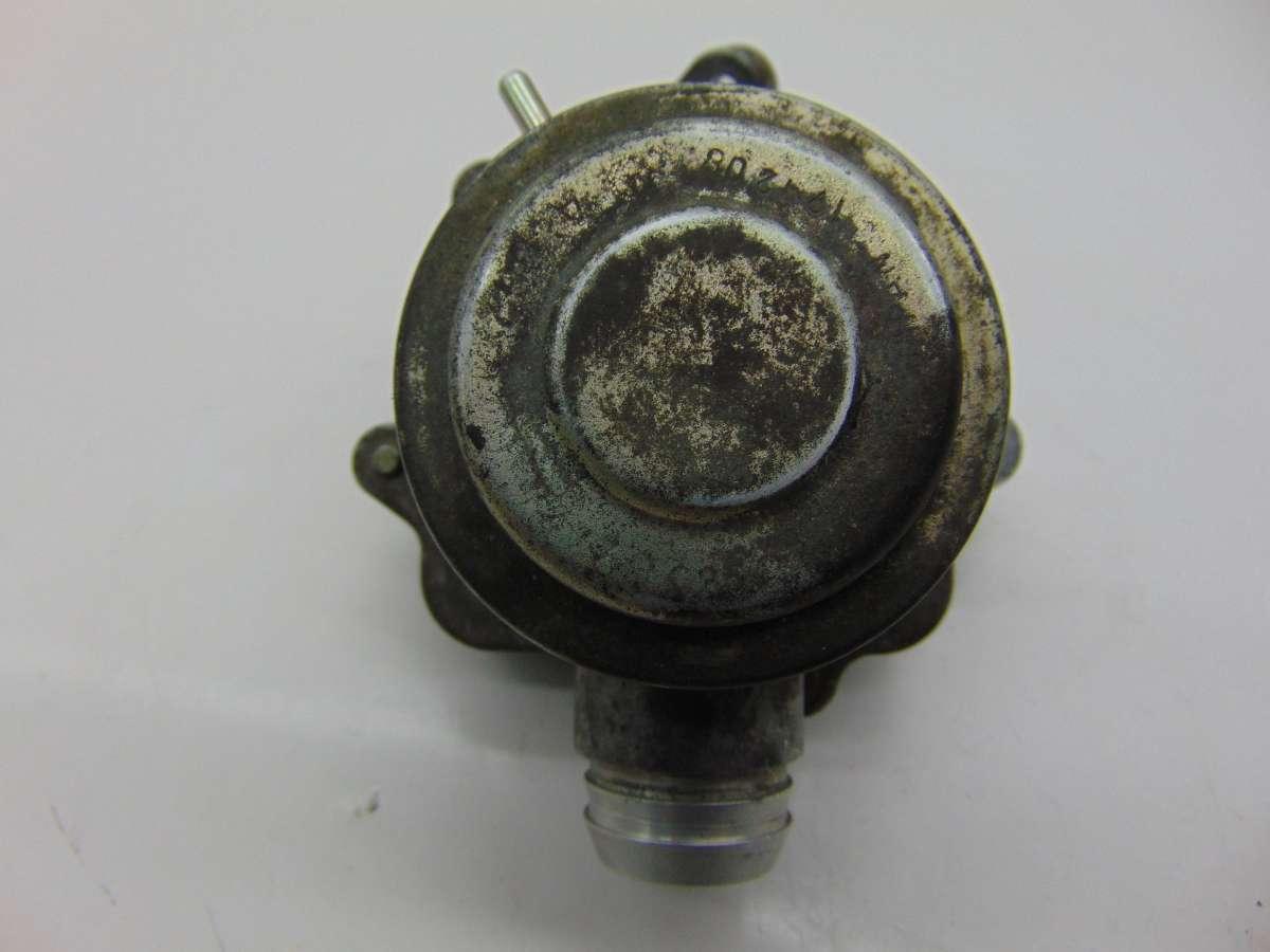 Клапан EGR Mercedes C W204 A0021407460