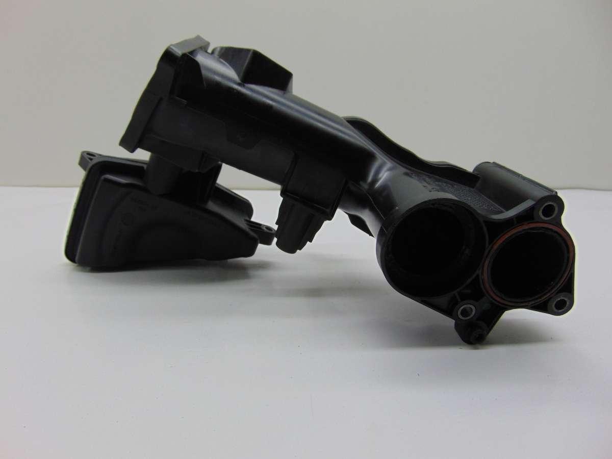 Патрубок (трубопровод, шланг) Mercedes GLC w253 A6420901637