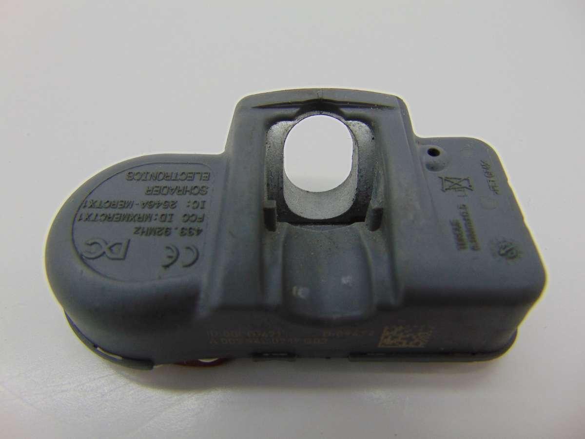 Датчик давления в шине Mercedes C W204 A0025409017,A0035400217,A0009054100