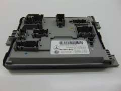 Блок SAM Mercedes E W238 A2139007305