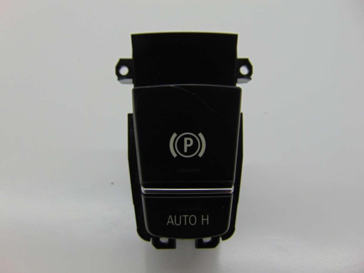Кнопка ручного тормоза (ручника) BMW 7 F01,F02 61319159997,9159997