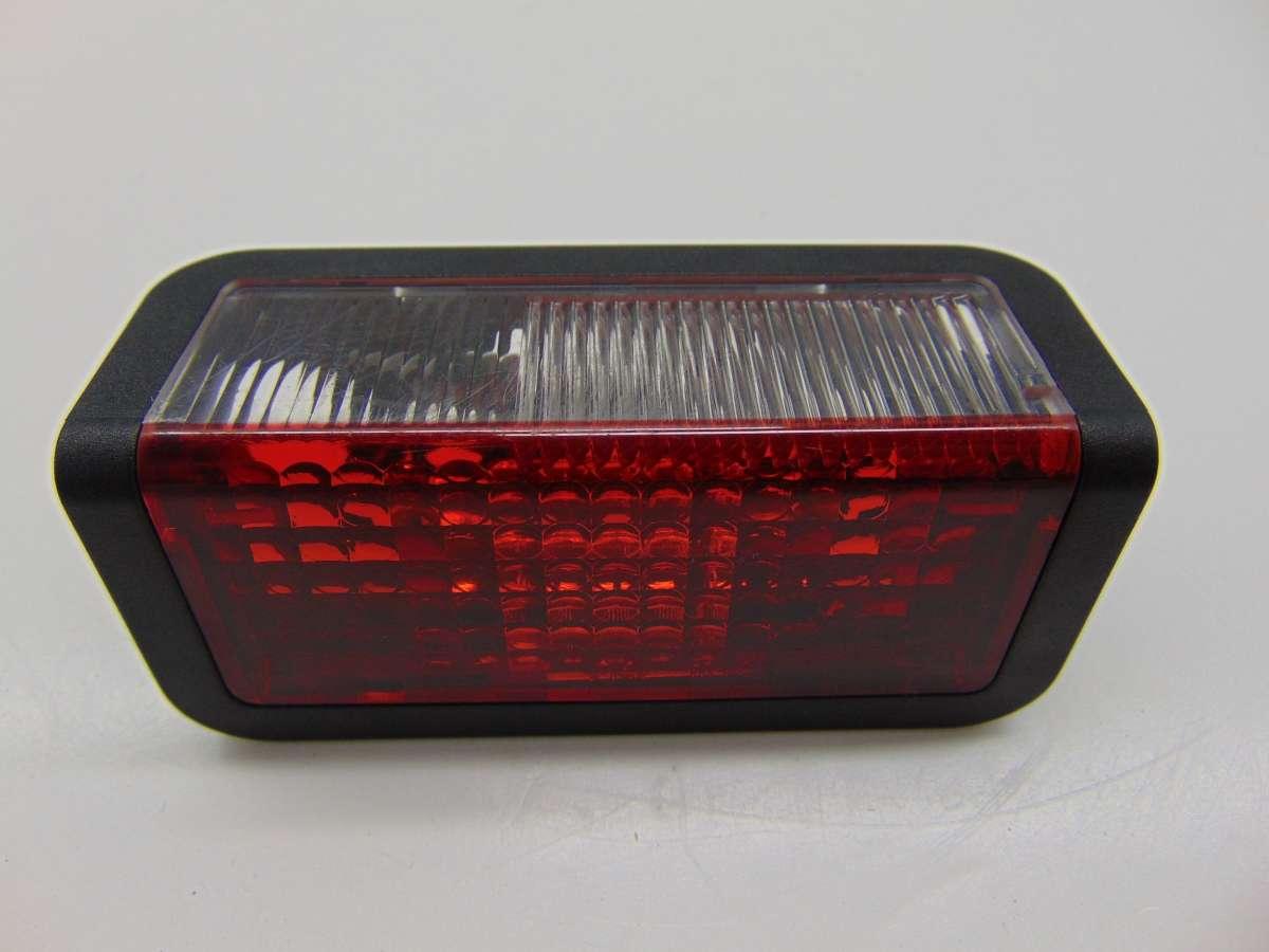 Лампочка BMW 7 F01,F02 63319185401