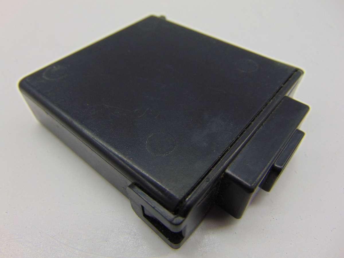 Блок управления сигнализацией   Фото 10