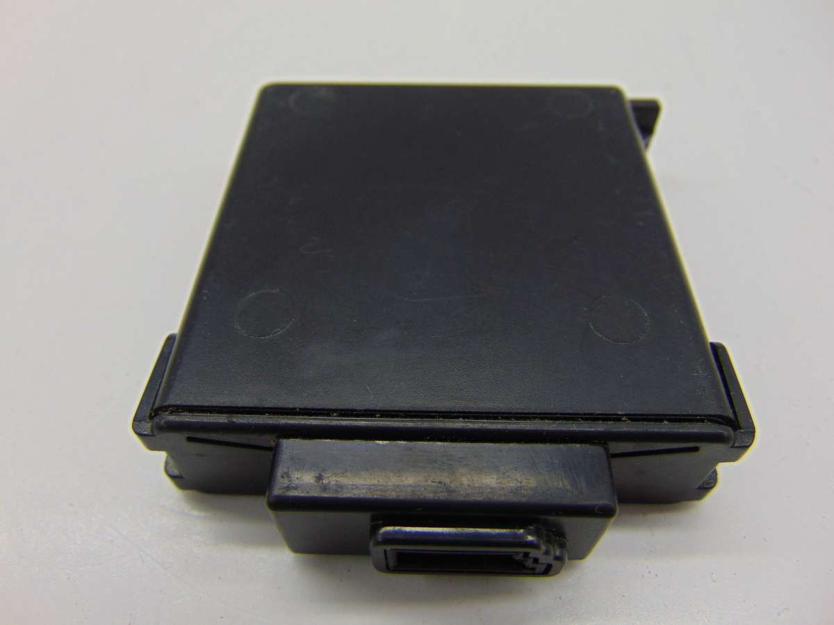Блок управления сигнализацией   Фото 9