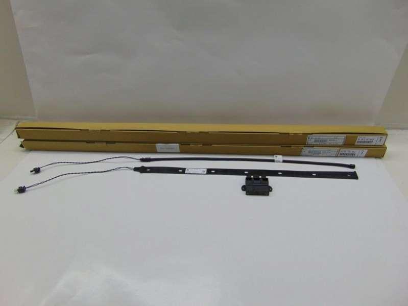 Кнопка открытия багажника BMW X5 F15 61357496165,7496165,61357491439,7491439,61357475727,7475727,61357464750,7464750,61357458420,7458420,