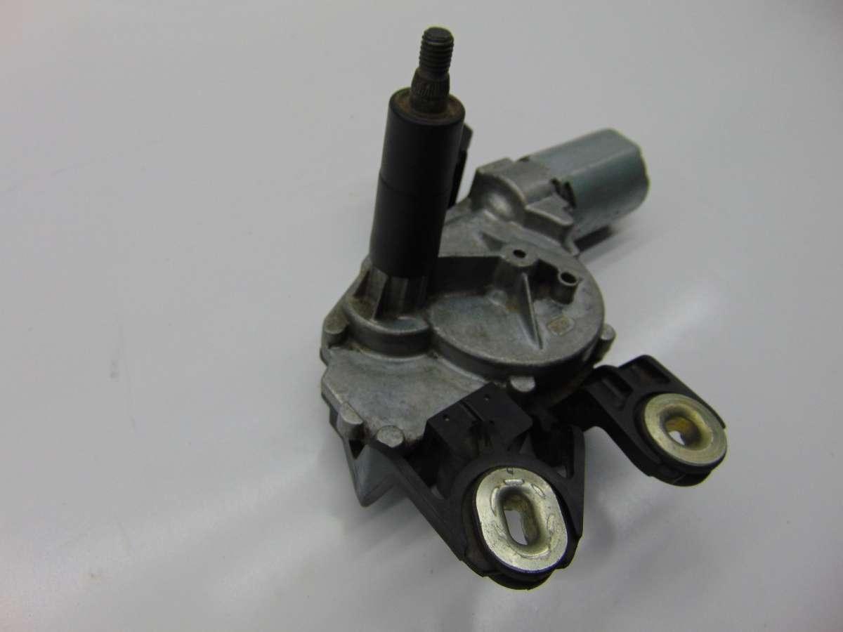 Моторчик заднего стеклоочистителя (дворника) | Фото 11