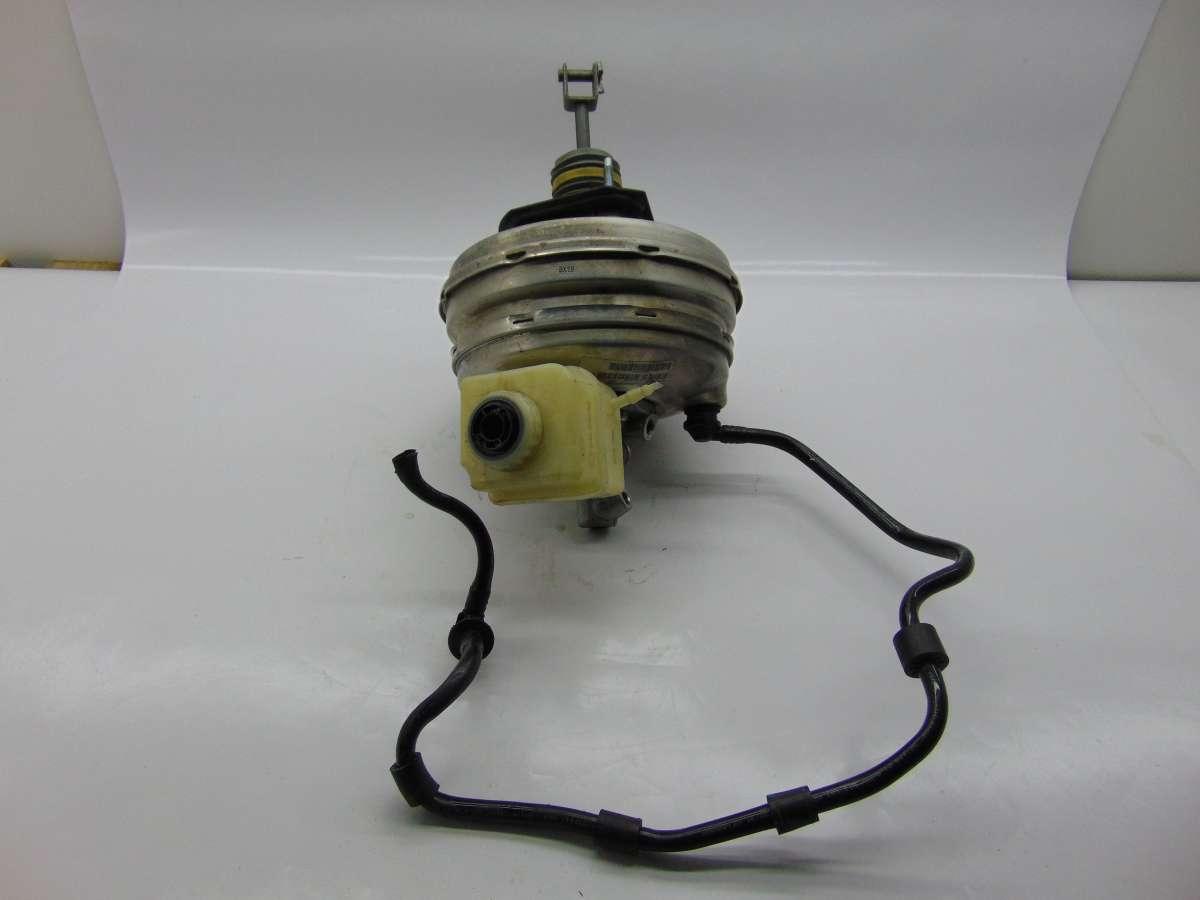 Цилиндр тормозной главный | Фото 1