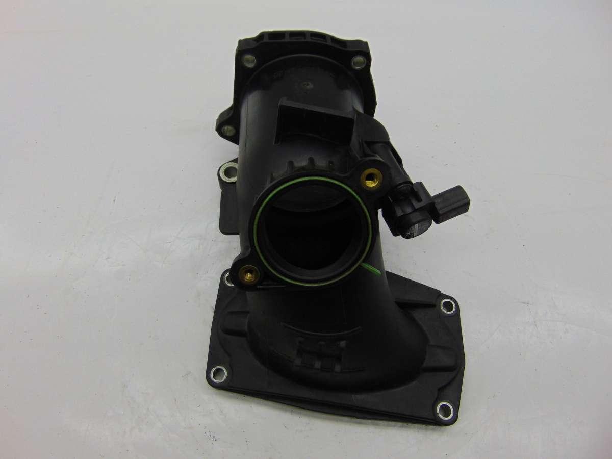 Патрубок (трубопровод, шланг) Mercedes Vito W639 A6510900028,A6510900728,A0071530028,A0101537228