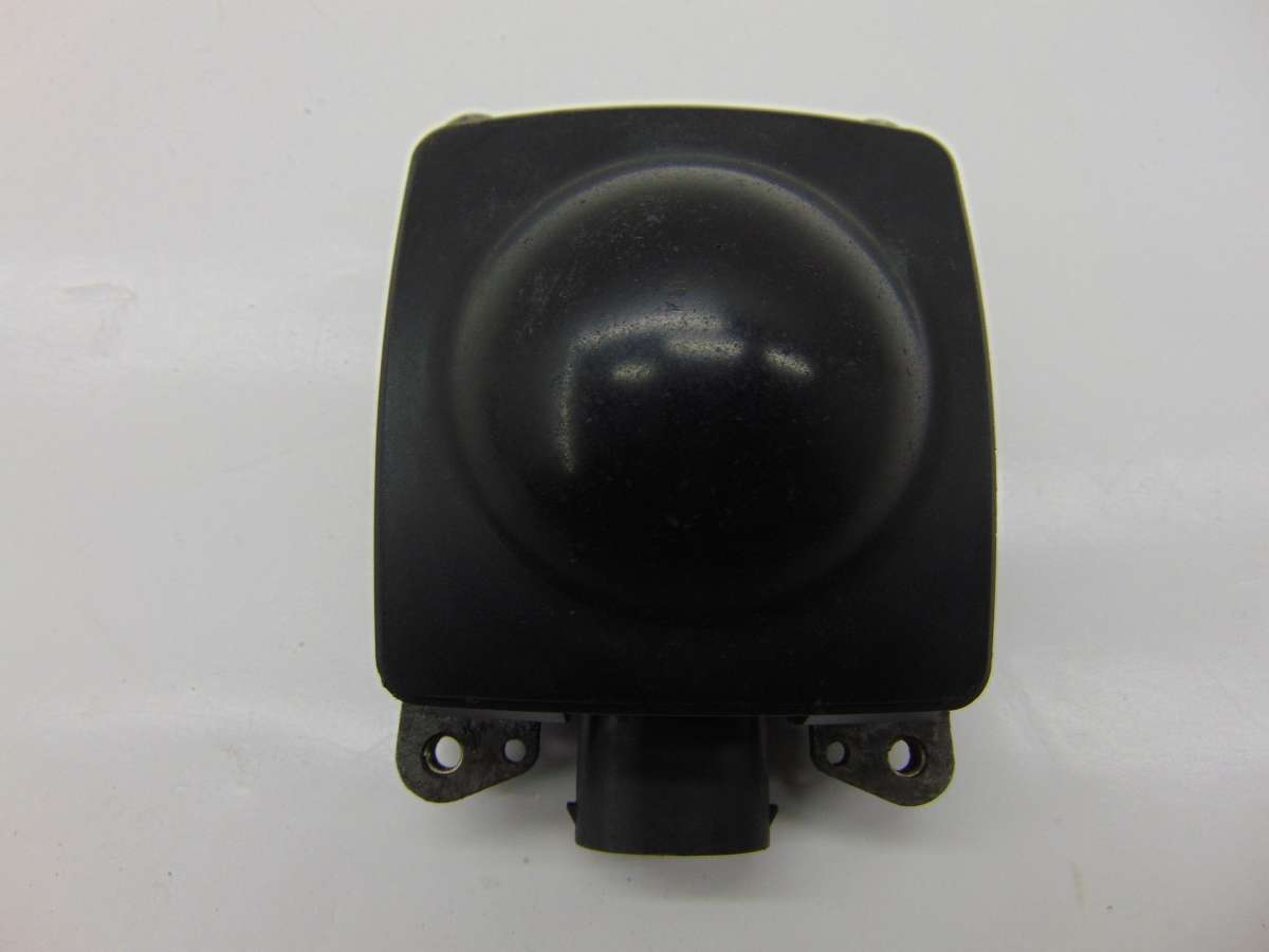 Датчик круиз-контроля BMW 7 F01,F02 66316790171,6790171