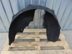 Защита арок (подкрылок) Mercedes S W222 A2226908100
