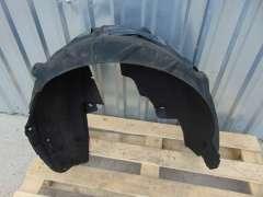 Защита арок (подкрылок) Mercedes S W222 A2226908200