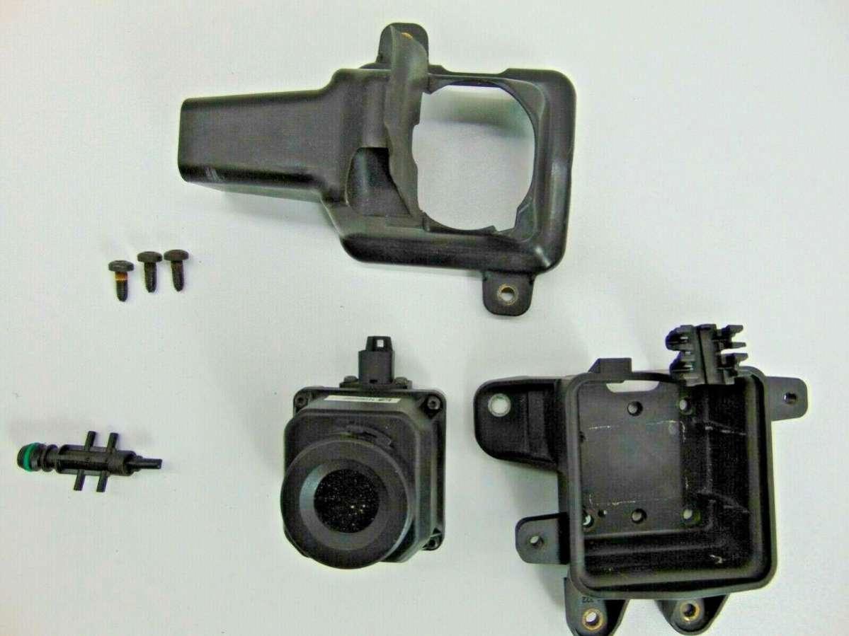 Камера ночного видения   A2228201597,A2229052805,A2229057307