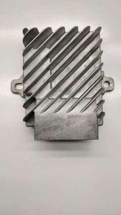 Усилитель акустический BMW Z4 E89 65129267630,9267630,65129285283,9285283,65129287263,9287263,65129282180,9282180,65129286863,9286863