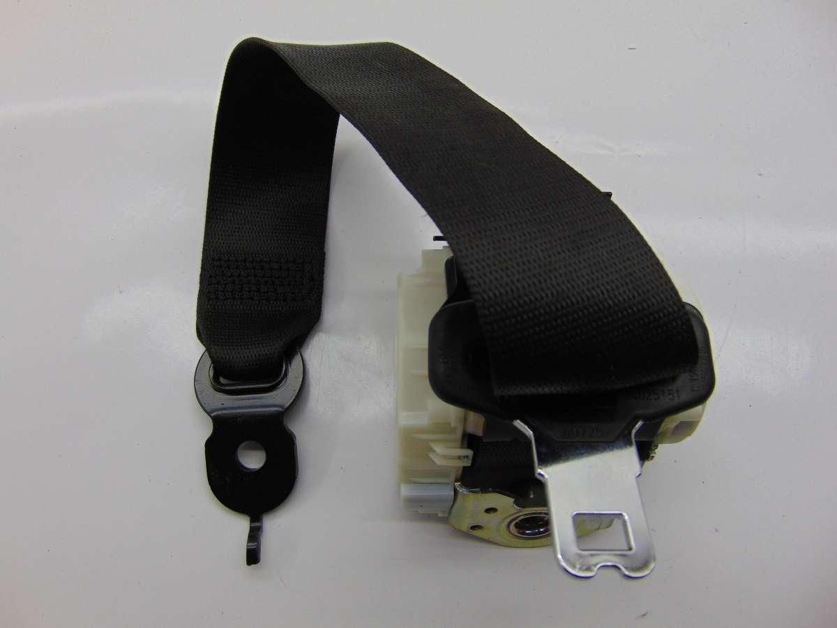 Ремень безопасности  BMW 7 F01,F02 72119163241