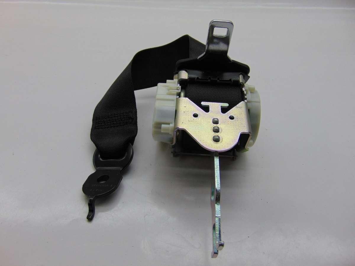 Ремень безопасности задний правый BMW 7 F01,F02 72119163237