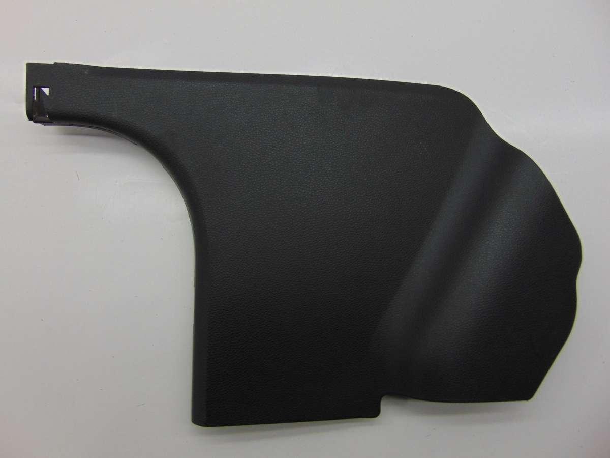 Пластик салона Mercedes C W204 A2046881506