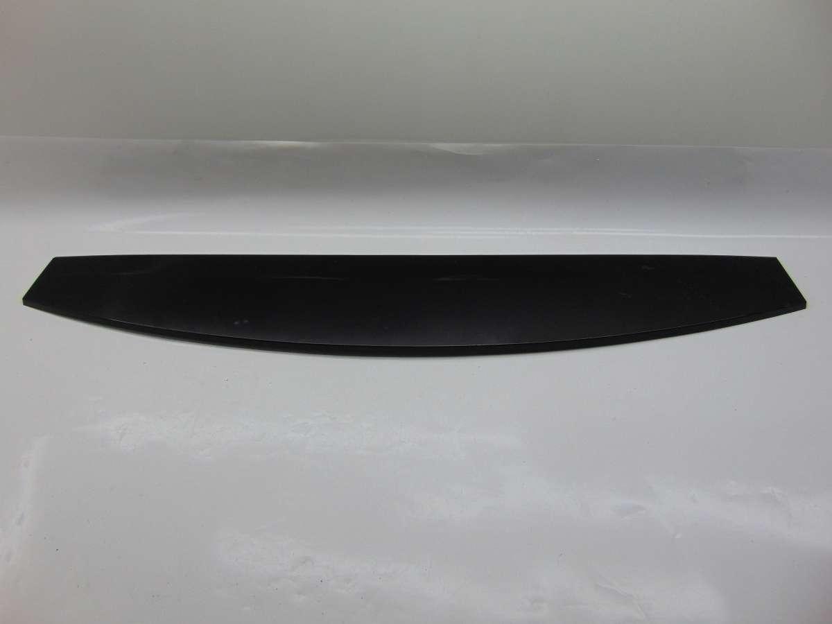 Стекло крыши панорамной   A2227800022