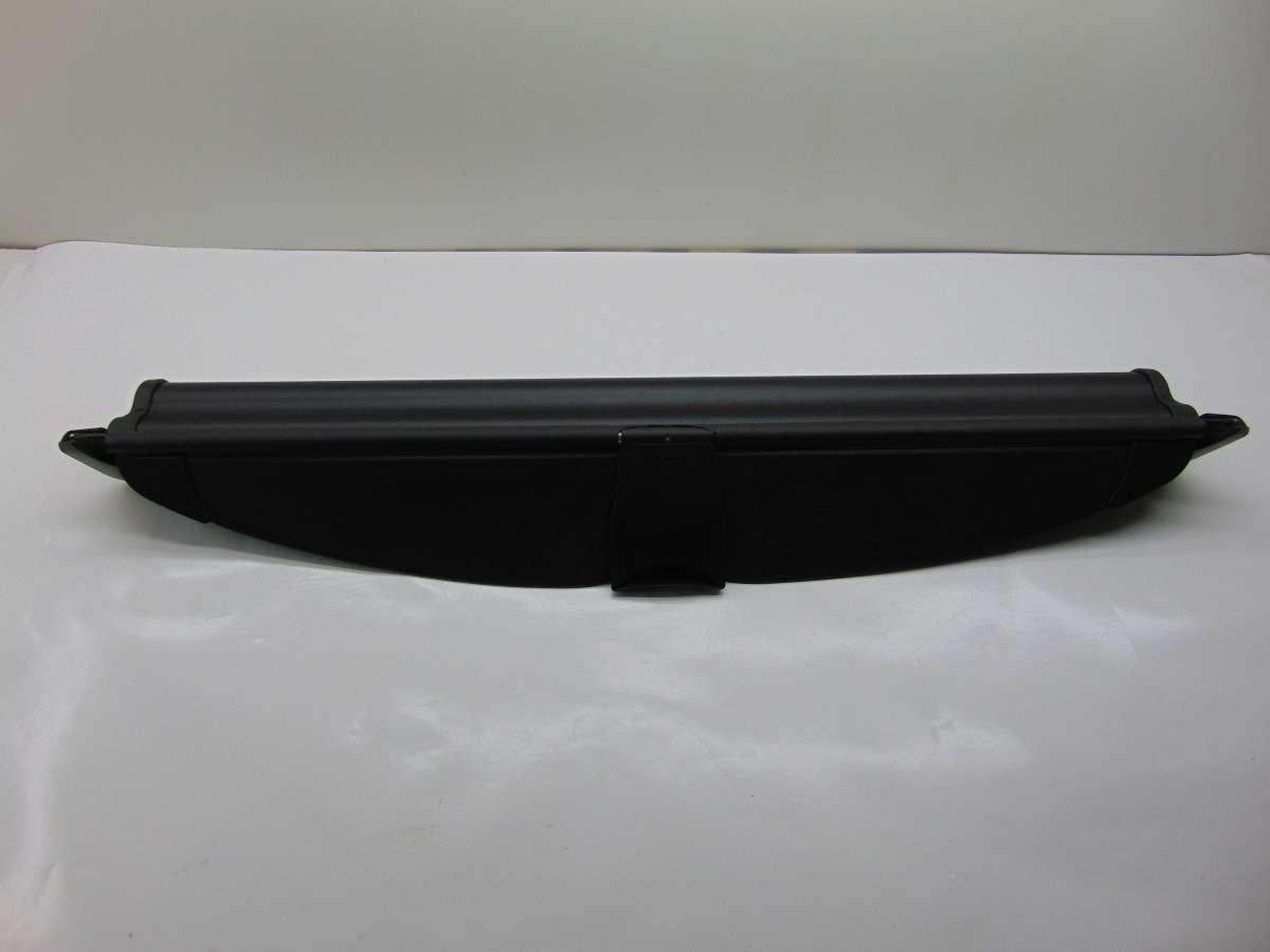 Шторка багажника Mercedes C W204 A2048600075