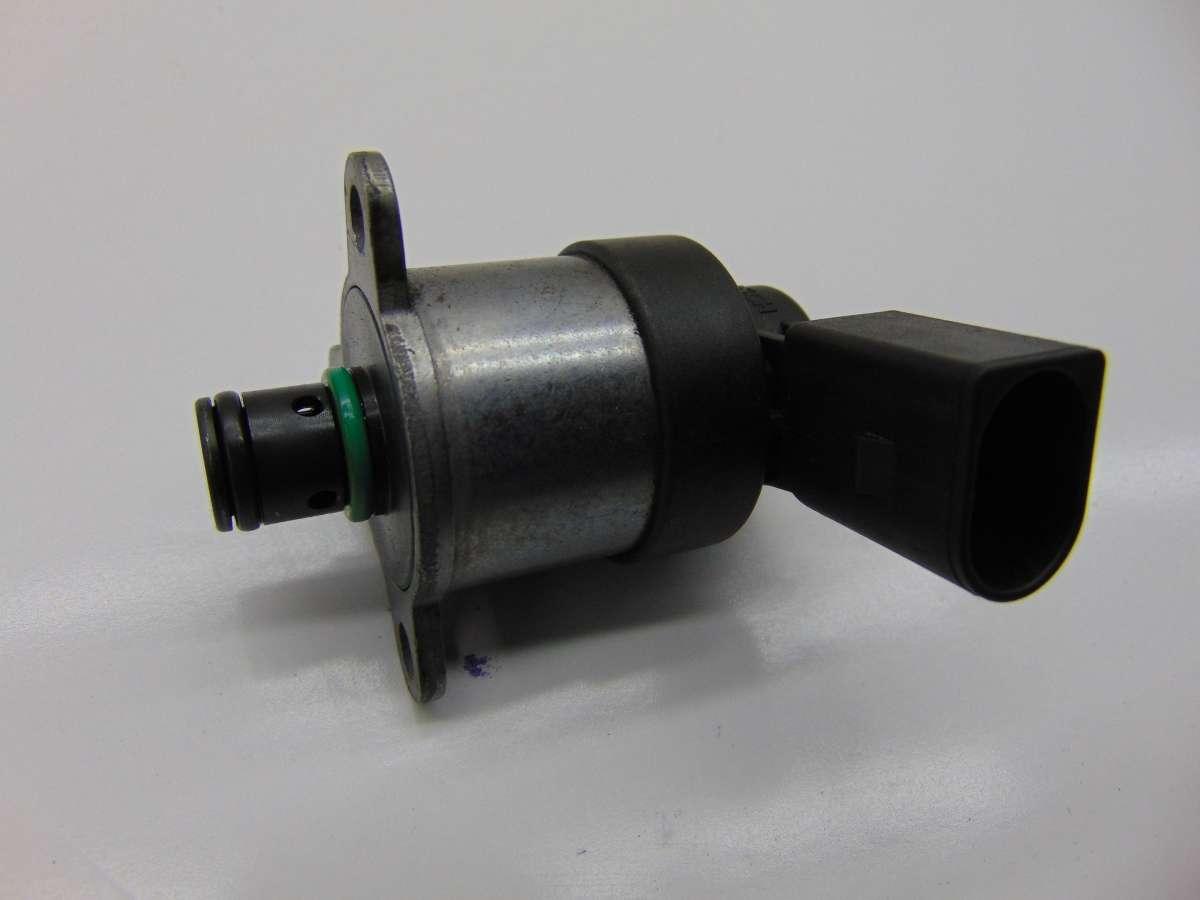 Клапан ТНВД Mercedes S W222 A6420740384,0928400762