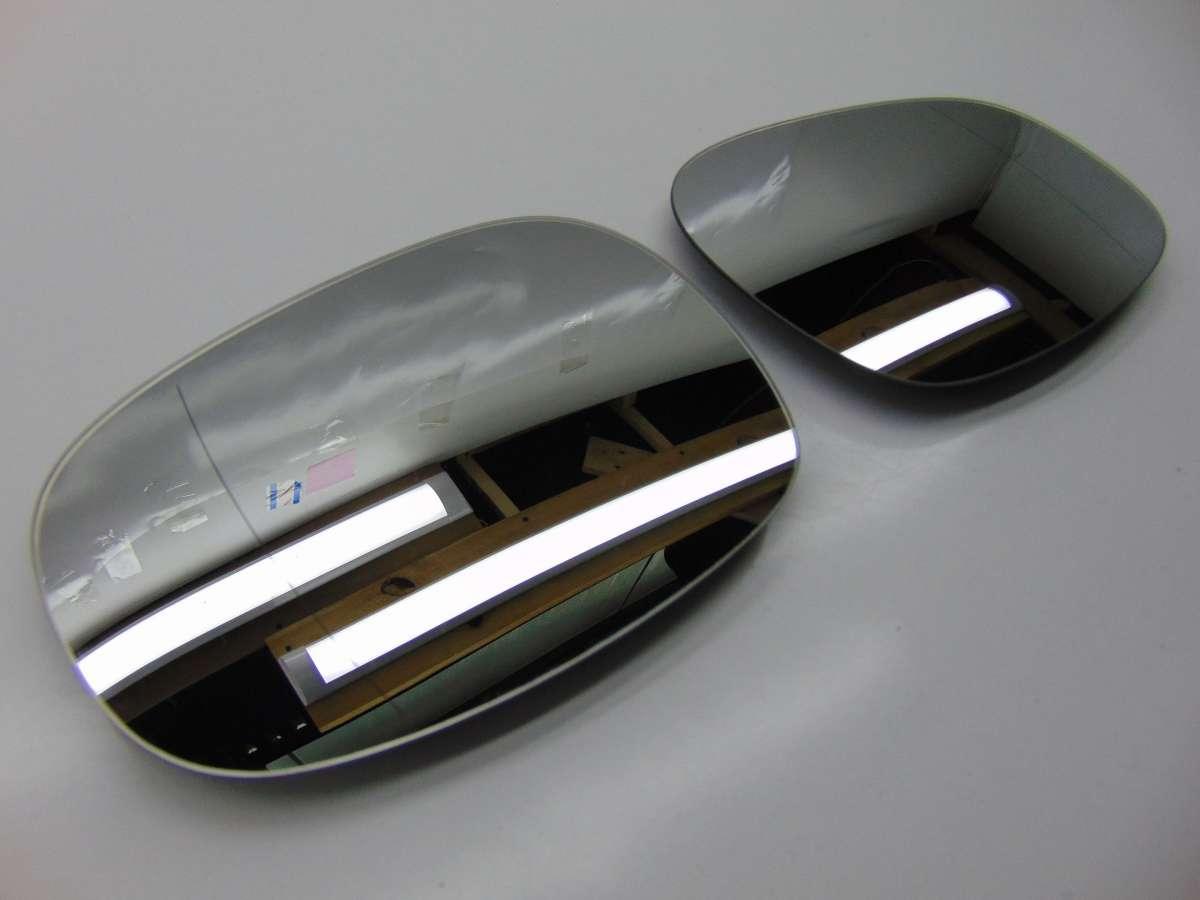 Зеркало левое BMW 3 E90 51167252893,7252893