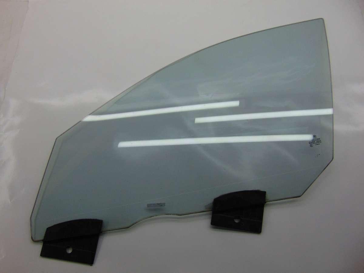 Стекло двери передней левой BMW 7 F01,F02 51337182087,7182087